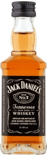 jack-daniels-old-no-7-tennessee-bourbon-whiskey-miniature-5cl-40-abv_temp.jpg
