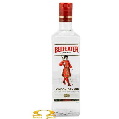 beefeater-24-dry-gin 07 logo.jpg