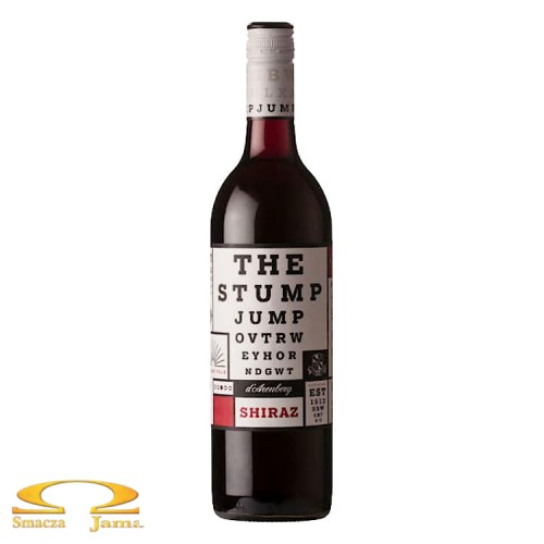 Stump Jump Shiraz 0,75l.jpg
