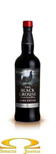 the-black-alpha-grouse.jpg