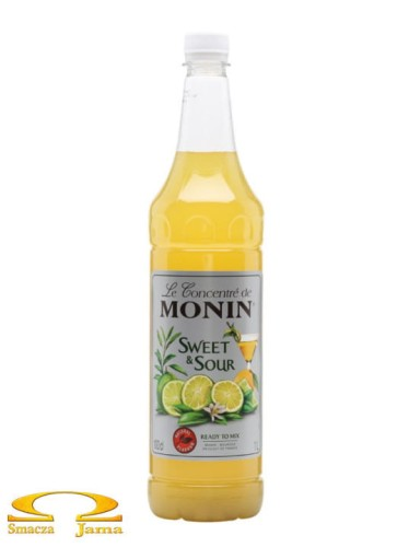 monin-sweet-sour-koncentrat-syrop.jpg