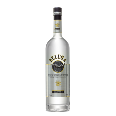 beluga-vodka-40-15l.jpg