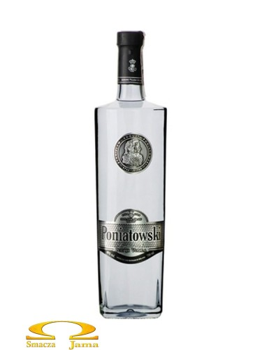 5900274002852-poniatowski-700ml-exquisite-wodka (1).jpg