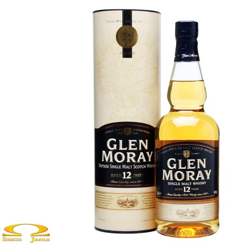 Glen Moray 12 logo.jpg