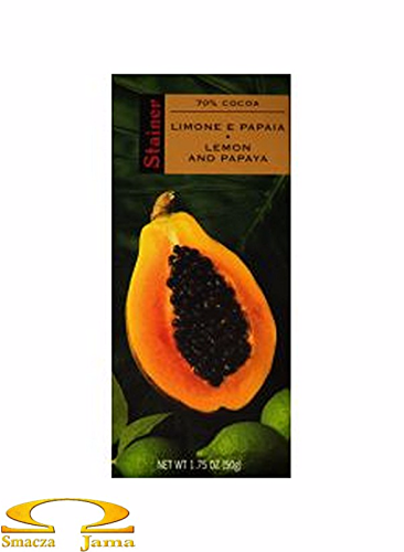 dark-chocolate-bar-with-lemon-papaya.jpg