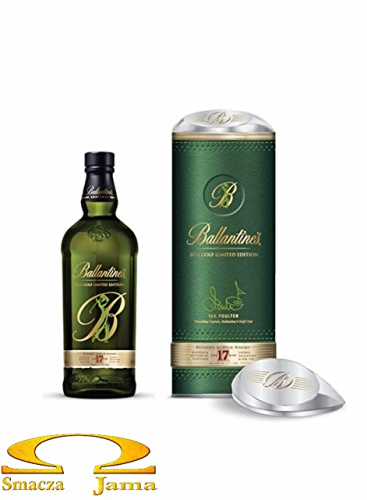 ballantine-s-17-years-old-golf-limited-edition.jpg