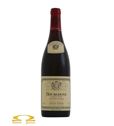 louis-jadot-bourgogne-pinot-noir-burgundy-french-aoc-red-wine-75cl-bottle.jpg