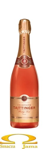Taittinger-Brut-Prestige-Rose.FT-SW-0073-NVa.jpg