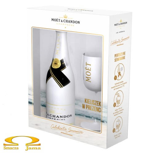 Moet Ice Imperial Glass 0,75l.jpeg