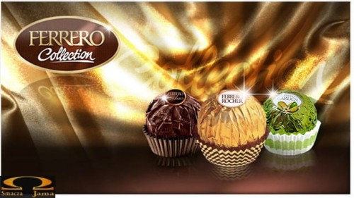 ferreroCollection02.jpg