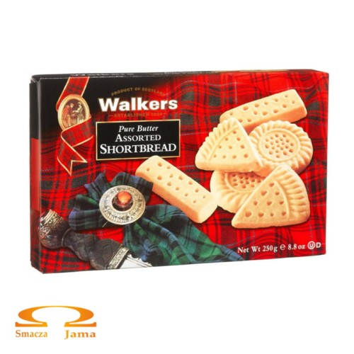 Walkers Shortbread 250g.jpg