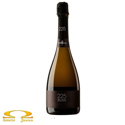 Torello 225 Cava de Paraje Calificado Nature Brut.jpg