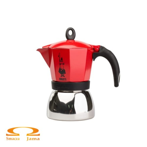 Bialetti Moka Induction 6tz czerwona.jpg