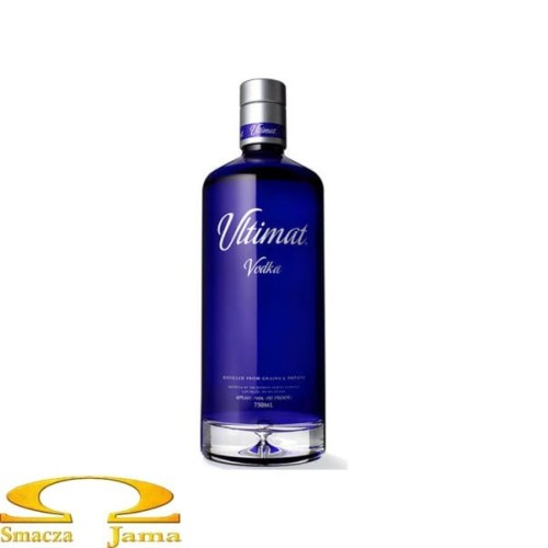 ultimat-polish-grain-and-potato-vodka__42385.1325887289.1280.1280.jpg