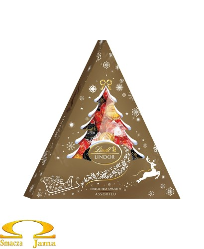 lindor_assorted_xmas_tree_10x125g-bez_t_a_1.jpg