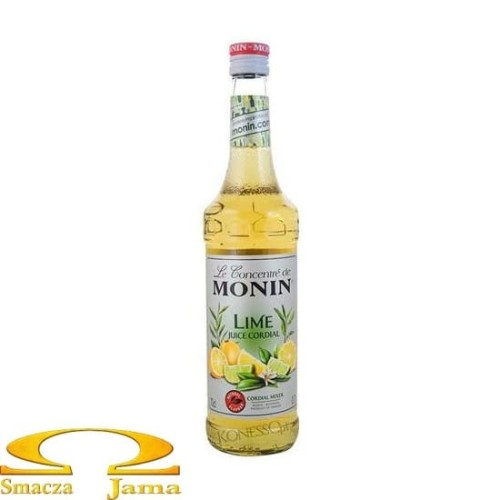 syrop-limonka-lime-juice-cordial-mixer-monin-700ml.jpg