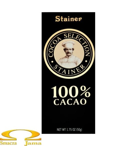 dark-chocolate-bar-100-cocoa.jpg