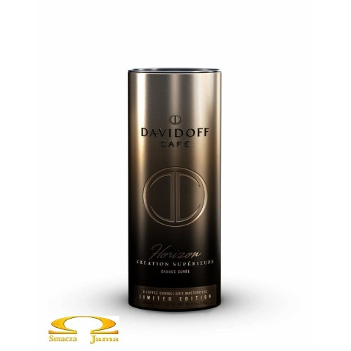 Davidoff_Davidoff_Cafe_Supreme_Reserve_Creation_Superieure_Horizon_17998725_2_1000_1000.jpg