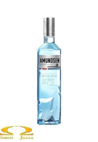5902573006609-amundsen-500ml-wodka.jpg