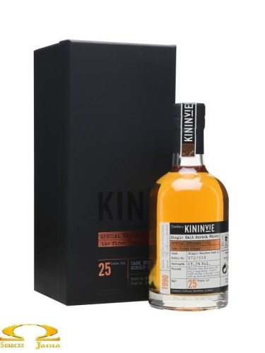 kininvie-special-release-the-first-drops-25-year-old-single-malt-scotch-whisky-speyside-scotland-10752846.jpg