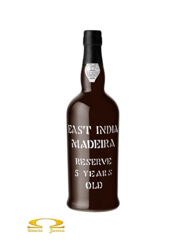 East-India-Madeira-Reserve-5-Lat.jpg