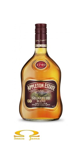 appleton_estate_signature_blend_-_med_res.jpg