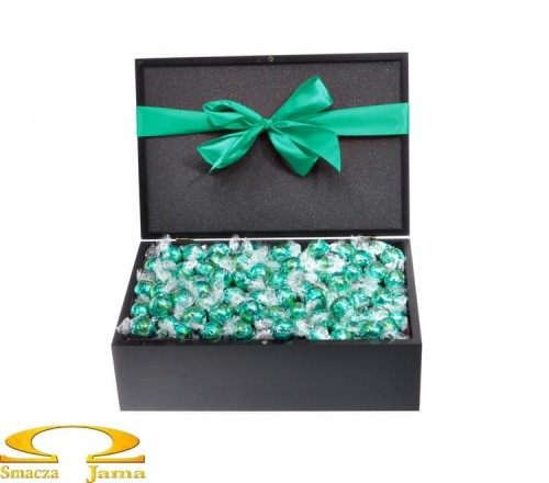 dark coconut.jpg