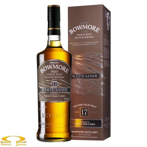 bowmore-white-sands-17-year-whisky-70cl_temp.jpg