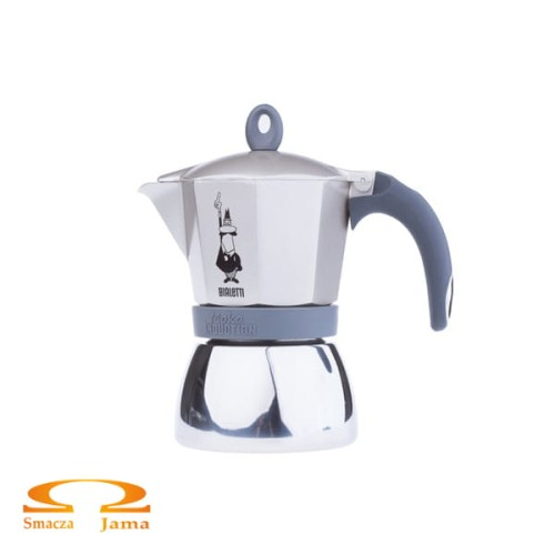 Bialetti Moka Induction 6tz gold.jpg