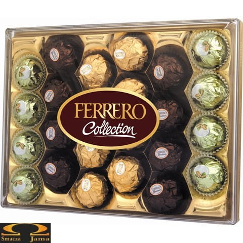 ferreroCollection01.jpg
