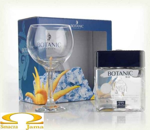 wandh-botanic-premium-with-tasting-glass-gin.jpg