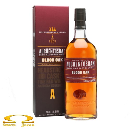 Auchentoshan Blood Oak 0,7l.jpg