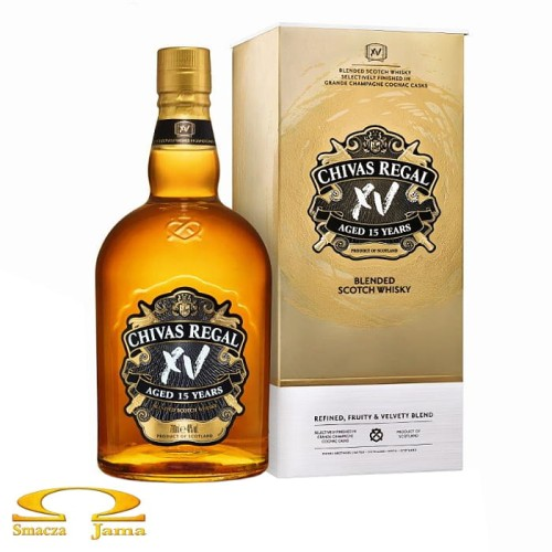 Chivas Regal XV 15 YO 0,7l.jpg