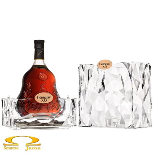 Hennessy XO Experience Offer 0,7l.jpg