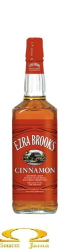 ezra-brooks-cinnamon-bourbon.jpg