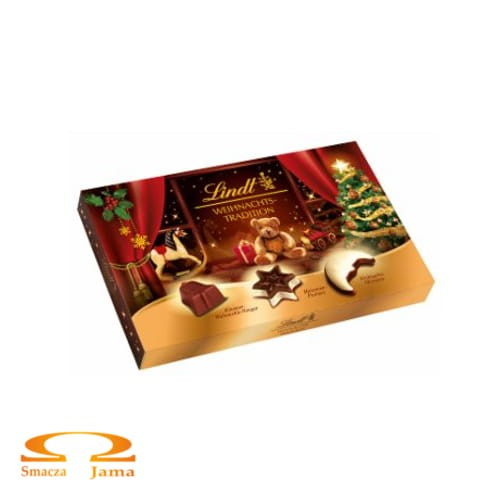 Praliny Lindt Weihnachts Tradition 137g.jpg