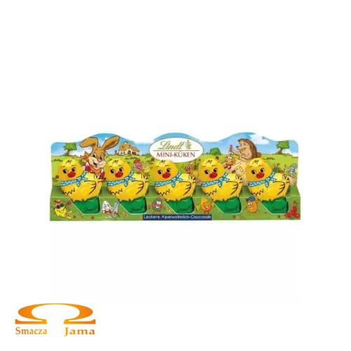 Lindt Mini Chickens 5x10g.jpg