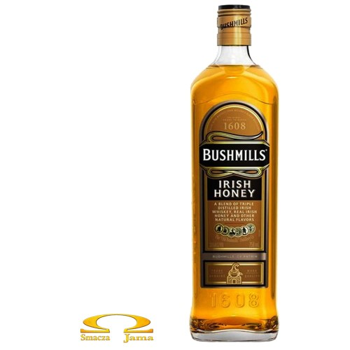 bushmills-honey-07l logo.jpg