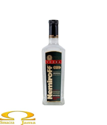 nemiroff-original-vodka.jpg