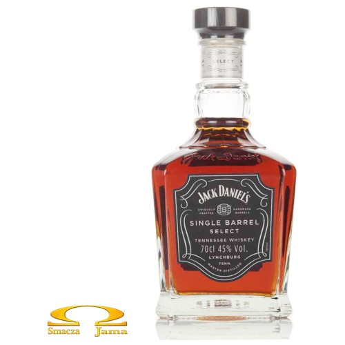 Jack-Daniels-Single-Barrel logo.jpg