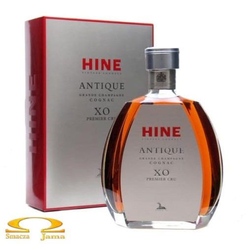 Hine Antique XO 0,7l.jpg