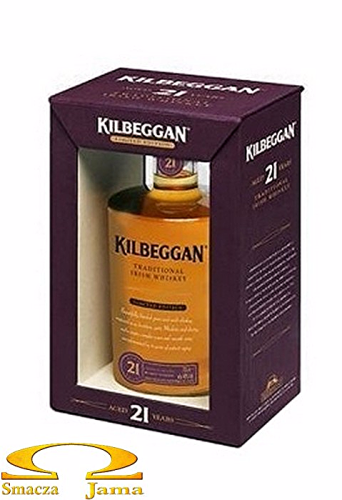 kilbeggan-21-years-old.jpg