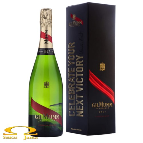 Mumm Cordon Rouge 2018 0,75l box.jpg