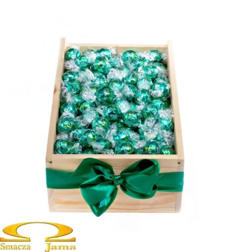 dark coconutdr.jpg