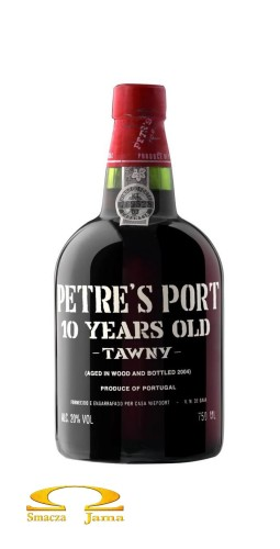 img-Petres-Port-Tawny-10-Years-Old.jpg