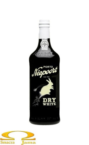 niepoort-dry-white-rabbit.jpg