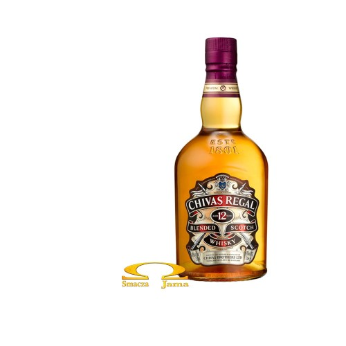 chivas regal logojpg.jpg