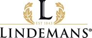 Lindemans Wines Ltd.