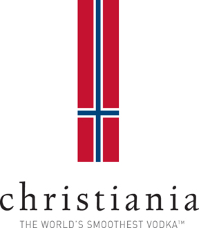 Christiana Vodka