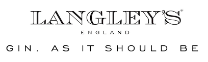 THE LANGLEY'S ENGLAND